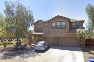 579 E KAPASI Lane, San Tan Valley, AZ 85140