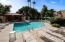 9460 N 92ND Street, 218, Scottsdale, AZ 85258