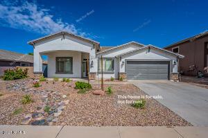 43290 W GRIFFIS Drive, Maricopa, AZ 85138