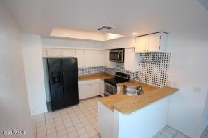 9411 N 59TH Avenue, 130, Glendale, AZ 85302