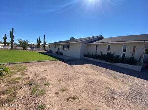 6501 E Hermosa Vista Drive, Mesa, AZ 85215