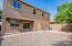 4154 E WATERMAN Court, Gilbert, AZ 85297