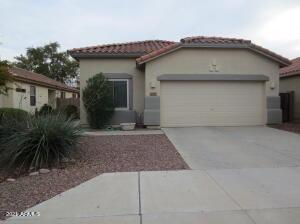 12515 W Estero Lane, Litchfield Park, AZ 85340