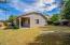 3894 S MANDARIN Way, Gilbert, AZ 85297