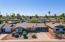8659 E ROANOKE Avenue, Scottsdale, AZ 85257