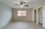 3510 W CINNABAR Avenue, Phoenix, AZ 85051