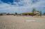 4131 E VISTA GRANDE, San Tan Valley, AZ 85140