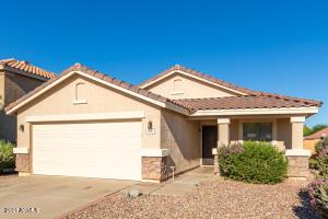 636 S CONCORD Street, Gilbert, AZ 85296