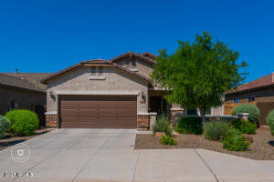26924 N 17TH Avenue, Phoenix, AZ 85085
