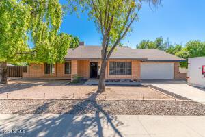 1145 E HACKAMORE Street, Mesa, AZ 85203