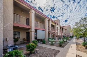 1440 N IDAHO Road, 2048, Apache Junction, AZ 85119