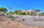 7171 W APPALOOSA Trail, Coolidge, AZ 85128