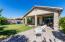 3937 E LIBERTY Lane, Gilbert, AZ 85296