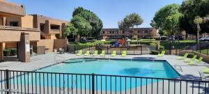 3601 W TIERRA BUENA Lane, 146, Phoenix, AZ 85053