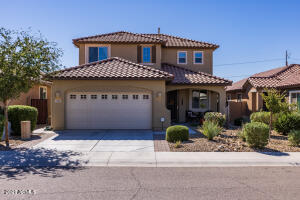 1743 W Lacewood Place, Phoenix, AZ 85045
