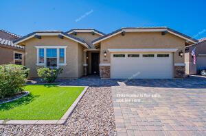 28234 N WELTON Place, San Tan Valley, AZ 85143
