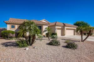 24651 N 45TH Drive, Glendale, AZ 85310