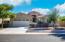 2947 E Santa Fe Lane, Gilbert, AZ 85297