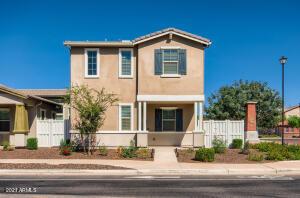 3749 E STILES Lane, Gilbert, AZ 85295