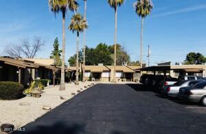 2340 W HAYWARD Avenue, 3, Phoenix, AZ 85021