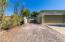 1338 E MORROW Drive, Phoenix, AZ 85024