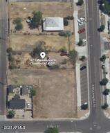 372 S WASHINGTON Street, Chandler, AZ 85225