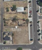 380 S WASHINGTON Street, 14, Chandler, AZ 85225