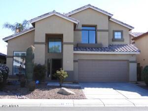 4311 E ANDERSON Drive, Phoenix, AZ 85032