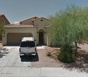 17643 W ACAPULCO Lane, Surprise, AZ 85388