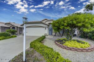 3844 E Stanford Avenue, Gilbert, AZ 85234
