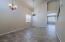 10223 E Hillery Drive, Scottsdale, AZ 85255
