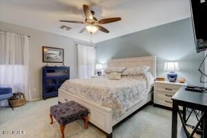 1082 E LAKEVIEW Drive, San Tan Valley, AZ 85143