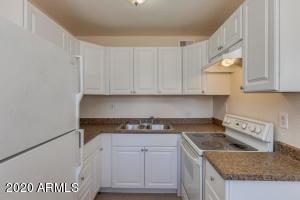 15605 N 29TH Street, 1, Phoenix, AZ 85032
