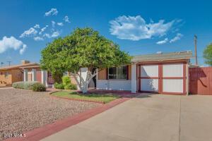 7320 W CINNABAR Avenue, Peoria, AZ 85345