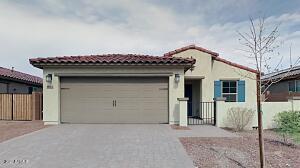 18414 W ILLINI Street, Goodyear, AZ 85338