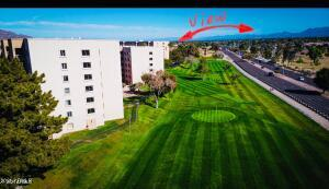 7960 E Camelback Road E, B304, Scottsdale, AZ 85251