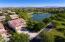 4142 E PARK Avenue, Gilbert, AZ 85234