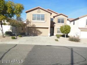12730 W DESERT ROSE Road, Avondale, AZ 85392