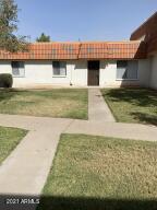7881 N 49TH Avenue, Glendale, AZ 85301