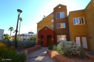 154 W 5TH Street, 219, Tempe, AZ 85281
