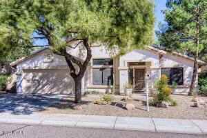 22827 N 21ST Way, Phoenix, AZ 85024