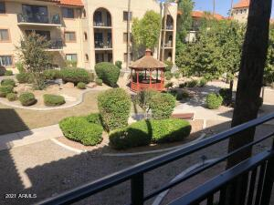 10330 W THUNDERBIRD Boulevard W, A232, Sun City, AZ 85351