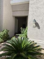 8180 E SHEA Boulevard, 1077, Scottsdale, AZ 85260