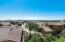 7325 E CASITAS DEL RIO Drive, Scottsdale, AZ 85255