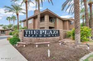 Welcome to The Plaza Residences!