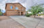 46187 W SONNY Road, Maricopa, AZ 85139