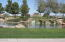lake in subdivision