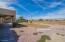 3518 E SEBASTIAN Lane, Gilbert, AZ 85297