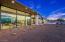 17602 W PASEO Way, Goodyear, AZ 85338