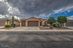 26289 W Mohawk Lane, Buckeye, AZ 85396